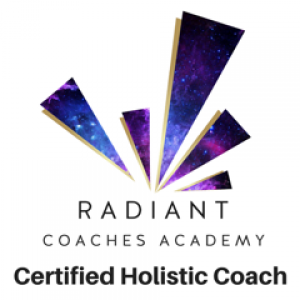 radiant-coaches-certificate-fo-website